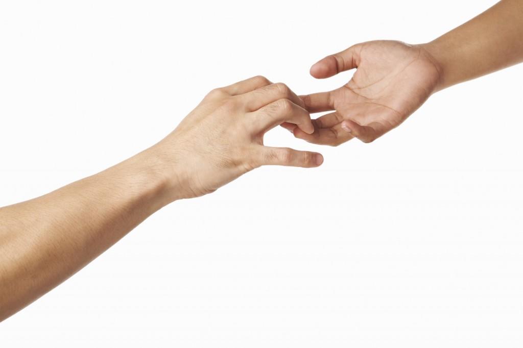 handss1