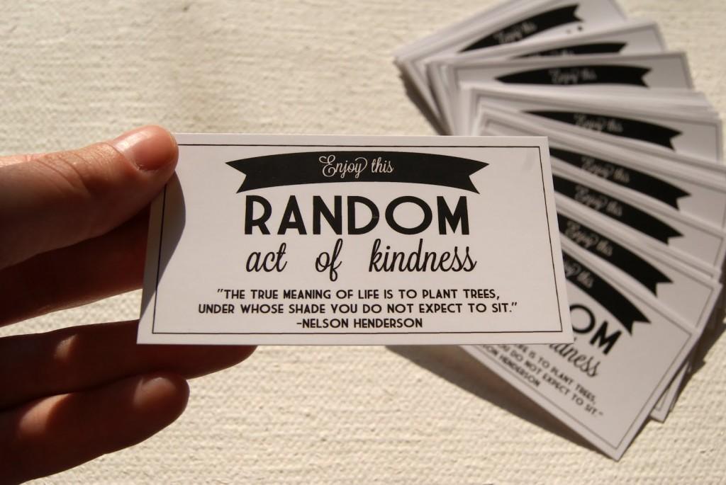 ljubaznost
