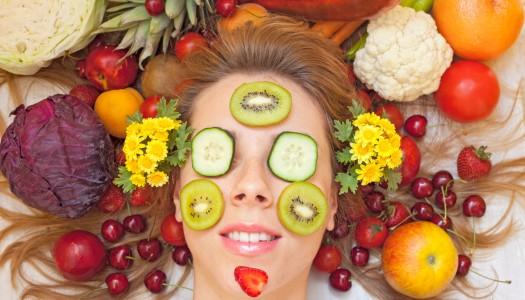 Kućna kozmetika – najbogatija dobrobit u lepoti