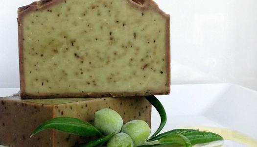 Recept za domaći sapun od maslinovog ulja