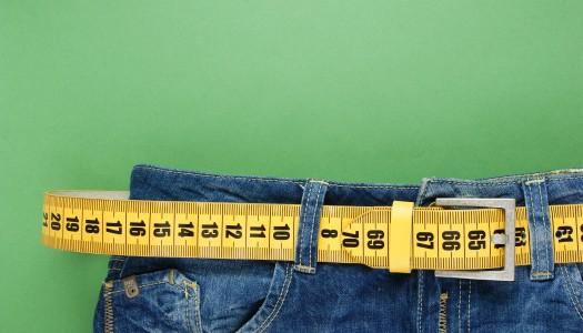 1 kg manje za 1 dan – bez iscrpljivanja organizma