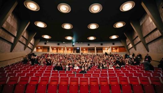 Sarajevo film festival – mi idemo, a vi?