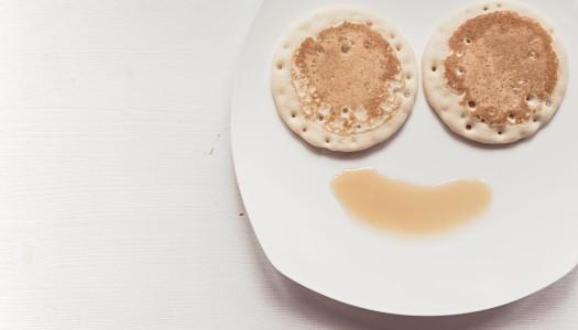 Zbog čega je doručak najvažniji obrok?