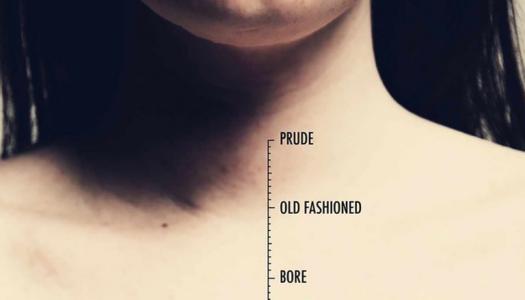 Kako osuđujemo žene po odeći koju nose