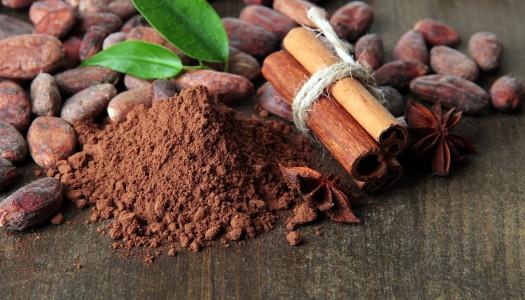Zašto bi svi trebalo da pijemo kakao?