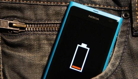 Trikovi za produženje baterije na androidu