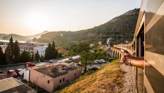 7 mesta na Balkanu koja morate posetiti