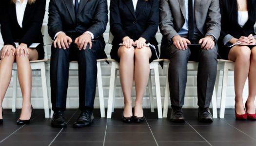 Mala caka za uspešan poslovni intervju