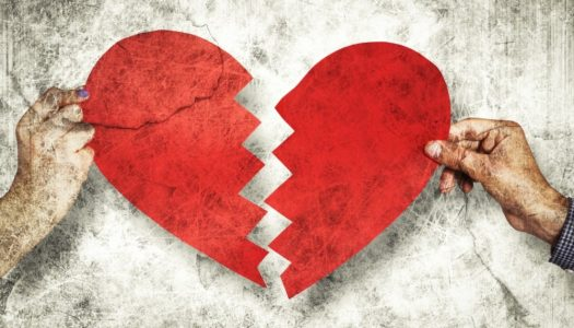 Ljubomora – najsnažniji otrov emotivnih odnosa