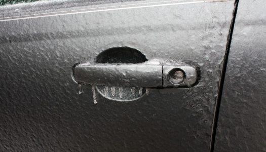 Saveti koji će zimu i mraz učiniti podnošljivijim