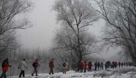 Planinarski izlet za sve generacije – Svetosavski uspon
