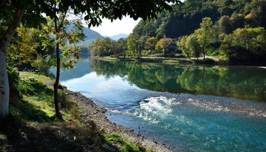 Predlog za vikend izlet – Zapadna Srbija