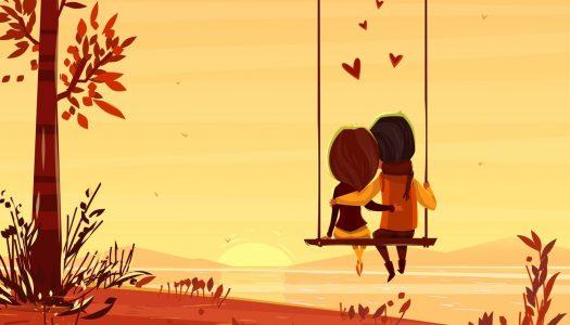 Zašto se ljudi zaljubljuju?