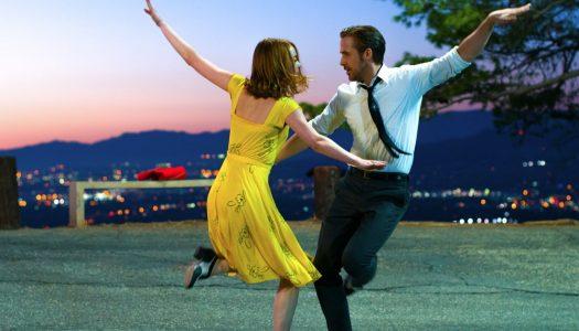 Zašto volimo da plešemo?