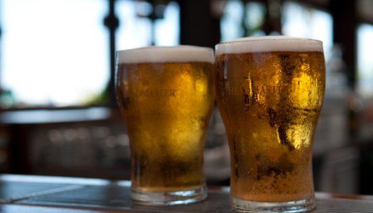 10 korisnih primena omiljenog napitka – piva
