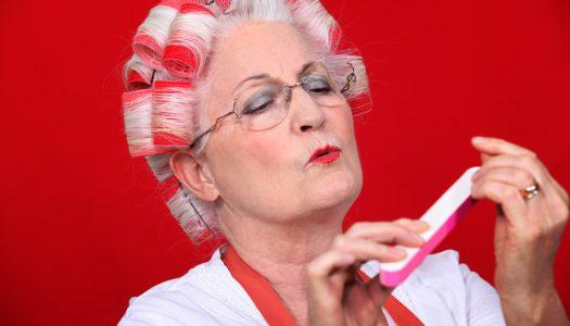10 saveta naših baka koji su i danas primenjivi