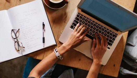 Najisplativije veštine za freelance poslove