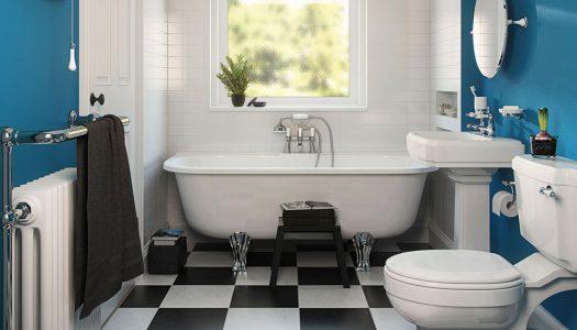 Jednostavni saveti za čistoću kupatila o kojoj mnogi ne misle