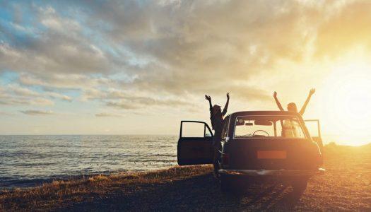 Zašto je putovanje dobro za zdravlje čoveka