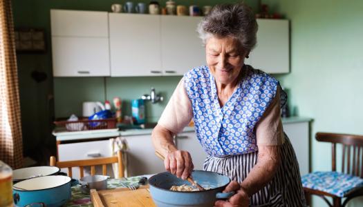 Mala lukavstva i trikovi u kuhinji