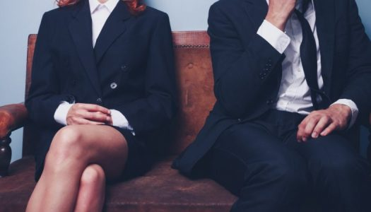 Kako da prepoznate laž kroz govor tela