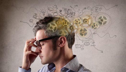 Kako se mozak razvija i stari?