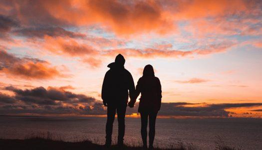 Izbegavajte ovih 5 rečenica ako želite zdrav partnerski odnos