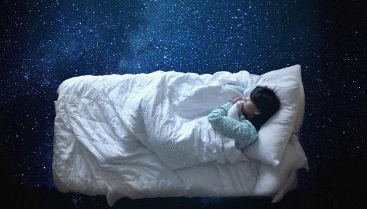 Najpametniji smo kada spavamo, a evo i zašto