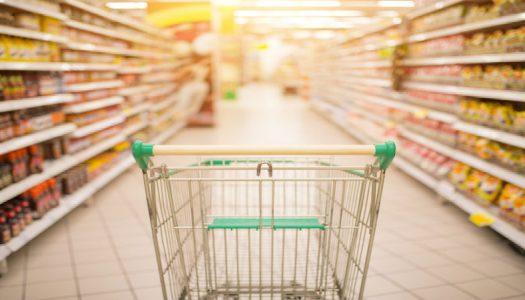 Male tajne velikih supermarketa