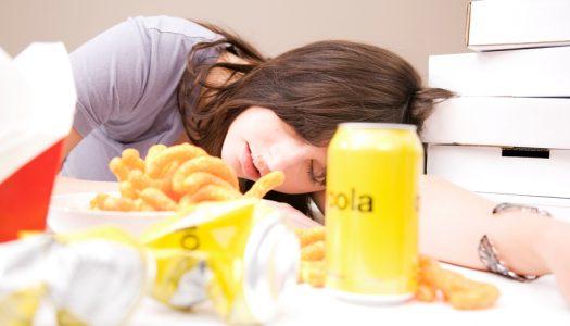 Navike u ishrani koje će obezbediti miran san