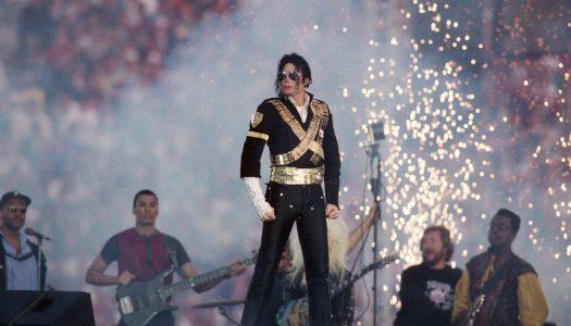 10 najslušanijih pop pesama svih vremena