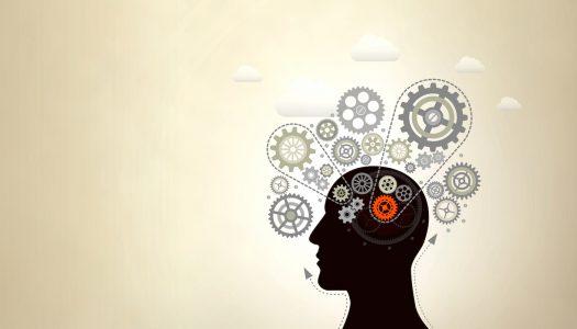 Ko je izmislio IQ test?