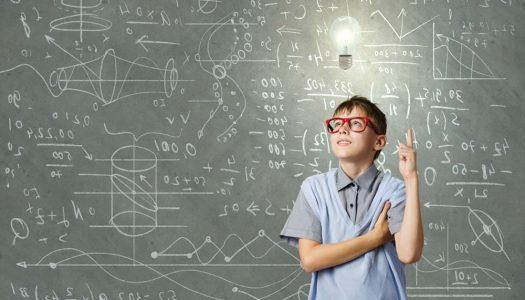 Najmlađi genijalci koje znamo