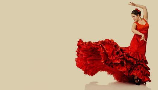 Flamenko – igra o kojoj bi trebalo više da se zna
