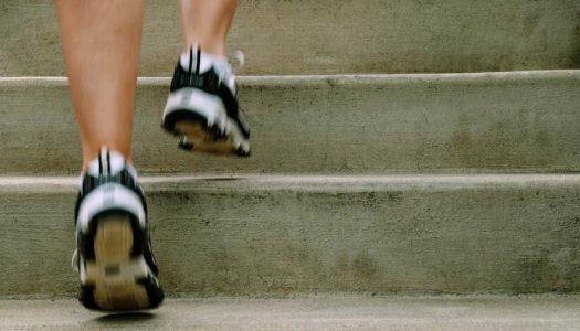Pravilno vežbanje koje donosi rezultate