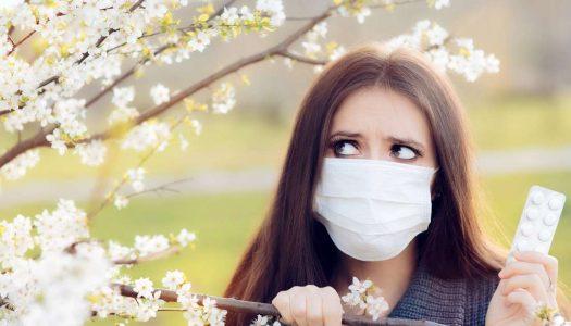 Kako se rešiti prolećnih alergija
