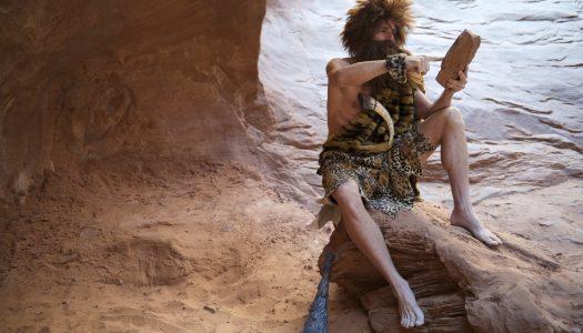 Kako su i zašto izumrli neandertalci?
