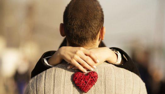 Kako se zaljubiti ili ne zaljubiti?