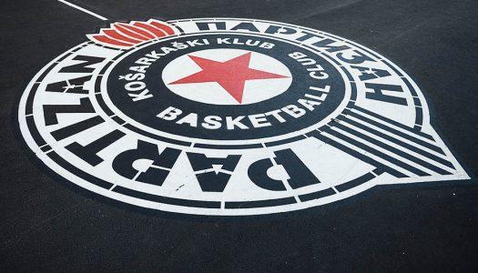 KK Partizan – jedan od najuspešnijih klubova u istoriji košarke