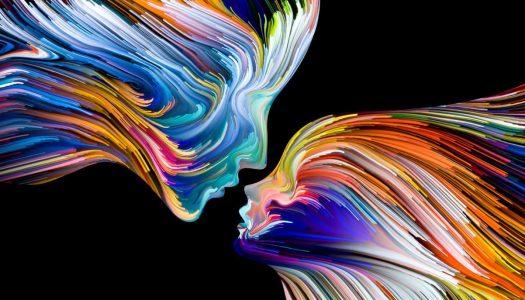 Nekoliko psiholoških činjenica o svesti i podsvesti