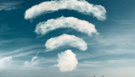 Studija koja otkriva kako WiFi uređaji utiču na plodnost