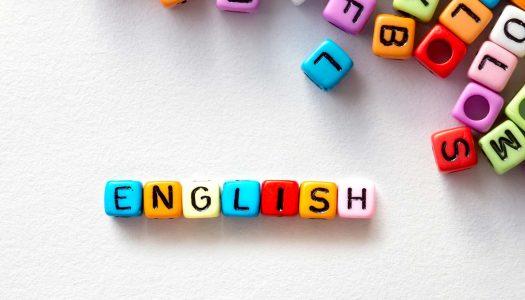 Unovčite svoj engleski jezik online