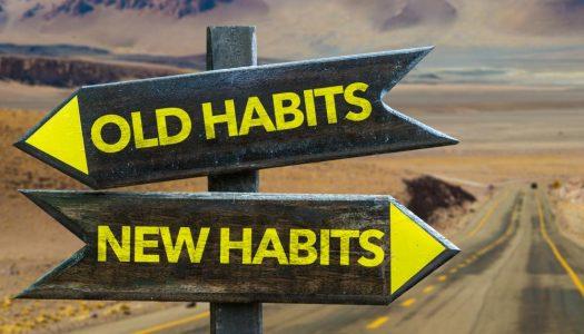 Dnevne navike koje utiču loše na zdravlje