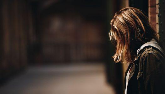 Zašto je toliko mladih ljudi danas nezadovoljno