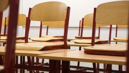 Najtraženije srednje škole u Beogradu