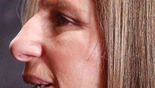 Zanimljivosti o ljudskom nosu