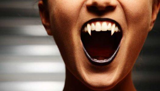 Vampir – svetski poznato biće koje potiče sa Balkana