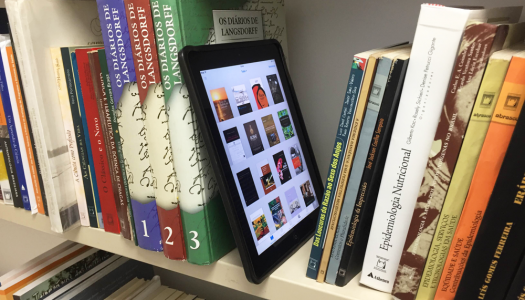 Šta je poučnije – knjige ili internet?