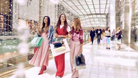 Kojem tipu osobe pripadate kada je u pitanju kupovina?