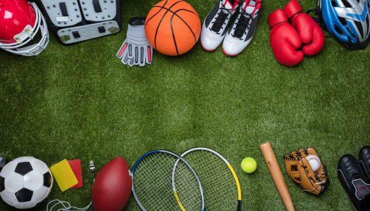 10 najboljih sportova za očuvanje zdravlja – 1 deo